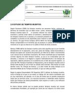 ESTUDIO DE TIEMPOS MUERTOS.docx