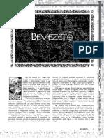 00-mage-bevezeto-page21-29