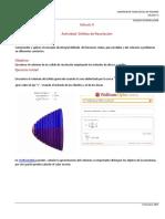 Sólidos de Revolución.pdf[1]
