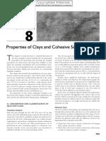 78163_08.pdf