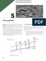 78163_05.pdf