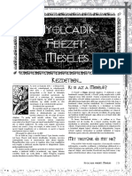 08 Mage Nyolcadik Fejezet Meseles Page273 289