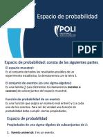 Espacio de Probabilidad.pptx