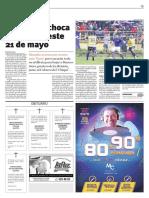 Diario-Concepción-16-05-2018.pdf