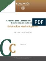 CRITERIOS_CAMBIO DE CATEGORÍA_EMS_2019_060819
