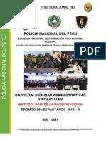 SILABO DE MET. DE LA INVESTIGACION II.docx