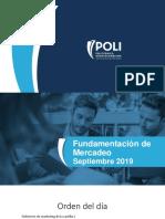 Diapositivas conferencias 3 mercadeo 1,2,3.pdf