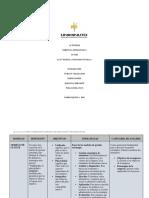 Actividad 5, Analisis Comparativo Entre Modelos Diagnostico.pdf
