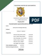 325287162-Analisis-de-ADN.docx