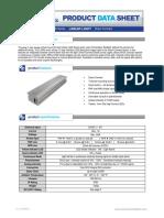 LX300_Datasheet