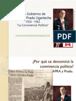 2 Prado Jm Belaunde