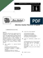 Boletín.16.doc