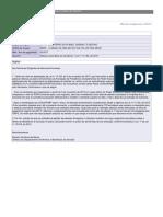comunicado-558129.pdf