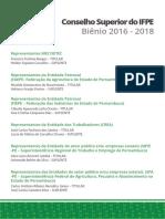 consup-lista-de-membros-2016-2018.pdf