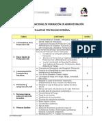 Protección Integral v100907.doc