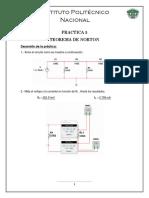 PRACTICA 5 Teoremas