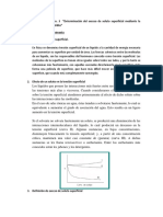 experimental feno No3.docx