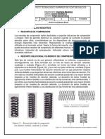 ACTIVIDAD 2, UNIDAD 3-CLASIFICACION DE RESORTES.docx