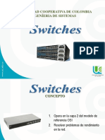 Dispositivo de Distribucion_SWITCH_2016 (1 de 3)(1)
