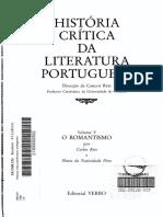 REIS, Carlos, PIRES, Maria da Natividade- Almeida Garrett e a fundação do Romantismo português (1).pdf