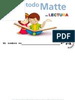 libro metodo matte para imprimir - adaptado.pdf