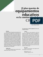 18733-60894-1-PB.pdf