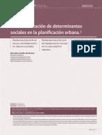 Dialnet-ProblematizacionDeDeterminantesSocialesEnLaPlanifi-7007345