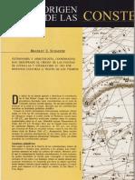 Schaefer-El-Origen-de-las-Constelaciones-Griegas.pdf