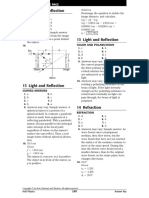 215855948-Light-and-Refraction-Study-Guide-Answer-Keys.pdf