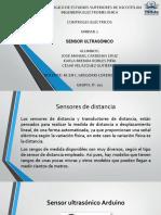 Sensor ultrasonico.pptx