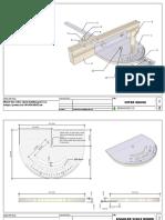 Miter-Gauge.pdf