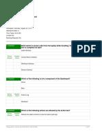 WebCOntrol Assessment 2