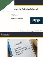 Fundamentos de Psicología Social_Sesión 6 (2)