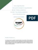 ESP_U1_A1_OSNM.docx
