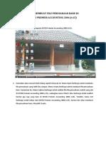 Membuat File an Baru Di MYOB v15