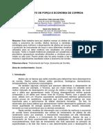rci_treinamento_de_força_e_economia_de_corrida.pdf