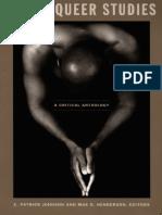 black-queer-studies-a-critical-anthology-eds-e-patrick-johnson-mae-g-henderson.pdf