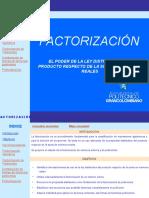 OVA_Factorizacion.pptx