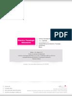 el pan.pdf