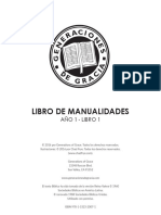 Spanish_Sample_Y1_CRB1.pdf