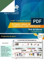Webconf_unidad2_9octubre