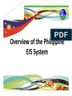 eicc-planning-conference-materials-eia-laws-orientation(1).pdf