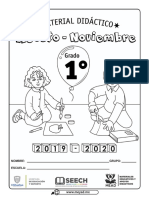 PT PRIMERO 19-20.pdf