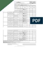 PLAN DE TRABAJO LOS GEMELOS FELICES 2018 (1).pdf