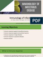 Kuliah 4 Imunologi Infeksi.pdf
