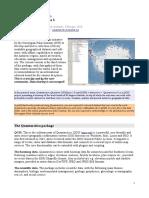 Quantarctica_GetStarted.pdf