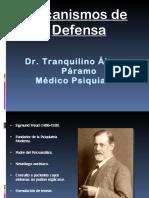 15-mecanismosdedefensa-110930200501-phpapp01.pdf