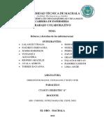 Derecho Grupal (1)