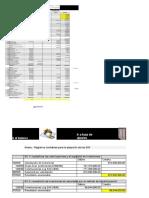 GUIA 4 ejercicio-presentacion-EF-NIIF-y-analisis-financiero.xlsx