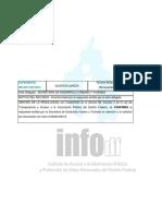VP.RR.SIP.1097-2015